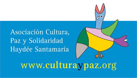 Cultura y Paz