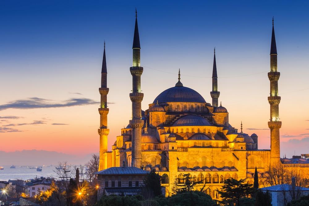 Risultati immagini per istanbul culture