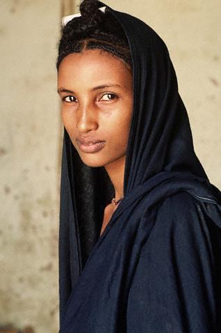 Joven maliense