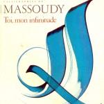 Massoudi2