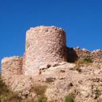 Palacio de Onda, Castellón