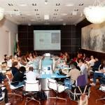 XIII Asamblea red española FAL