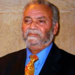 Cherif Abderrahman Jah