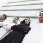 middle-east-people-business
