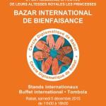 Flyer Bazar International 2015 - FR - low res