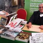 MohammedKarmad