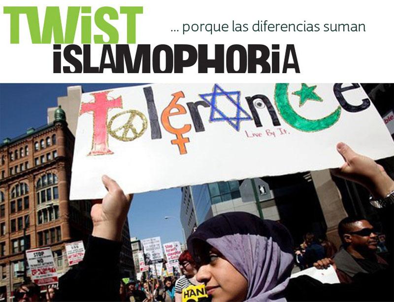 Twist_ISLAMOFOBIA_2015 data-imagelightbox=