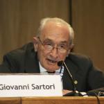 sartori-Giovanni