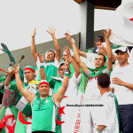 Les-supporters-algériens