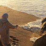 Playa de Rabat