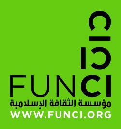 FUNCI – Fundación de Cultura Islámica