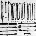 Instrumentos_medicos_5
